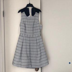 Trina Turk Dress Size 10 NWT